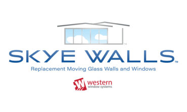 Western Window Systems Creates New Remodeling Division
