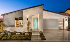Tri Pointe Group Named 2019 Builder of the Year by  Builder and Developer Magazine