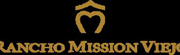 Rancho Mission Viejo Announces New Village of Rienda