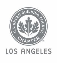 9th Annual Sustainable Innovation Awards Announced at U.S. Green Building Council-L.A. Chapter Green Gala