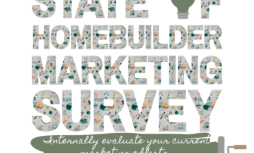 Launching the 2020 State of Home Builder and Remodeler Marketing Survey