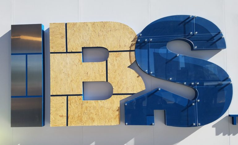 NAHB's International Builders' Show in Review