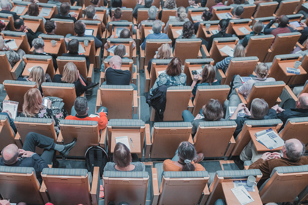 Speaker Lineup Announced for Building Innovation 2020 Conference