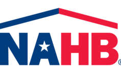 High-Performance Building Practices Prevalent in the Residential Homebuilding Market