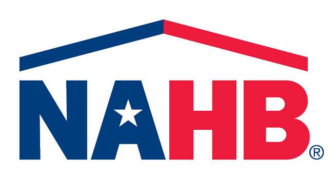 Cover photo for NAHB's Multifamily Pillars of the Industry Awards