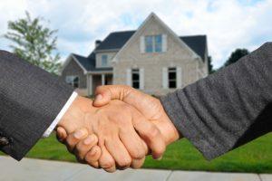 Centex Brand Returning to Arizona to Serve First-Time Homebuyers