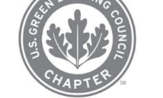 U.S. Green Building Council-Los Angeles Launches Talent Portal Today, Helping Advance Region Toward Green Jobs Economy