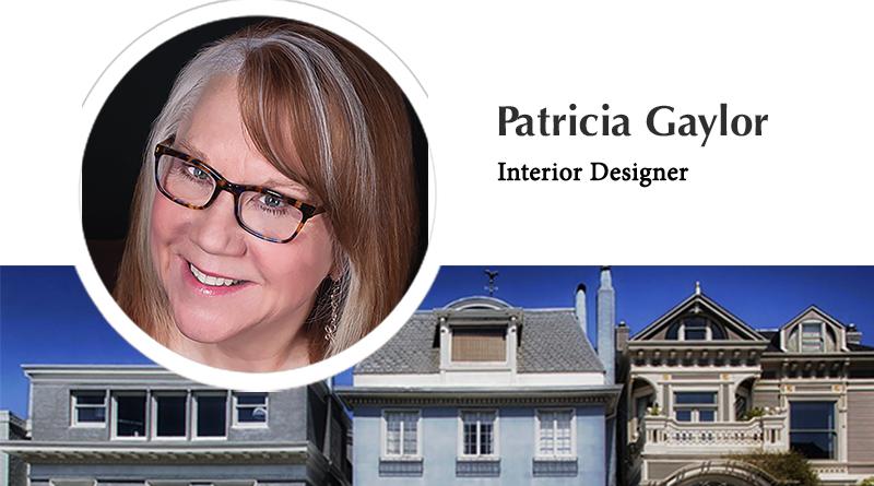 Patricia Gaylor